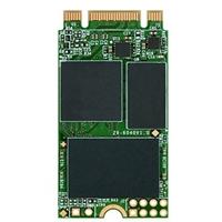 Transcend 420s 240GB M.2 2242 SATA III TLC SSD