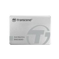 """Transcend 240GB, 2.5"""" SATA III SSD"""