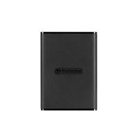 Transcend 500GB ESD270C Portable SSD