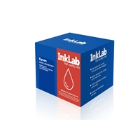 InkLab 202 XL Epson Compatible Multipack Replacment Ink