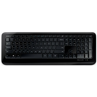 Microsoft 850 Wireless Desktop Keyboard
