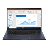 Asus VivoBook Laptop. AMD Ryzen 7 4700U, 8GB RAM, 512GB SSD, 14in Full HD, Windows 10 Pro