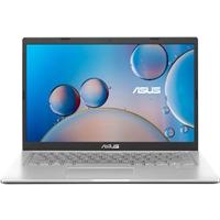 ASUS M415DA-EK027T AMD Ryzen 5 3500U 8GB 256GB SSD 14 Inch Full HD Windows 10 Laptop