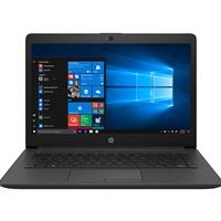 HP 240 G7 214J5ES#ABU Core i3-1005G1 8GB 256GB SSD 14IN Full HD with Windows 10 Home
