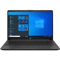 HP 250 G8 Laptop. Intel Core i5-1035G1, 8GB RAM, 256GB SSD, 15.6in Full HD, Windows 10 Pro