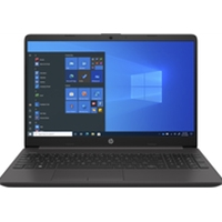HP 250 G8 Laptop, Core i3-1005G1, 8GB, 256GB SSD,15.6in Full HD, Windows 10 Pro