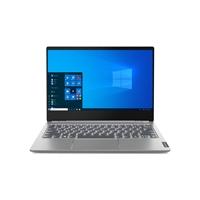 Lenovo Thinkbook 13s Laptop, Core i5-10210U, 8GB RAM, 256GB SSD, 13.3in Full HD, Windows 10 Home