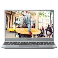 Medion Akoya E15407 Laptop, Core i5-1035G1, 8GB RAM, 512GB SSD, 15.6in Full HD, IPS Intel Graphics, Windows 10 Home
