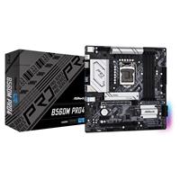 Motherboard - Intel