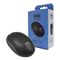 Mice - Wired & Wireless