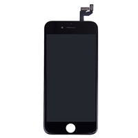 iPhone 6S Screen Assembly (Black)