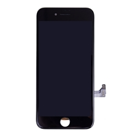 iPhone 7 Screen Assembly Black
