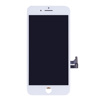 iPhone 7 Plus  Screen Assembly White
