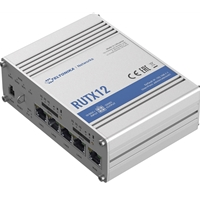 Network Products - Wireless Access Points