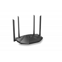 Tenda AC19 AC2100 Dual Band Gigabit Wireless Router