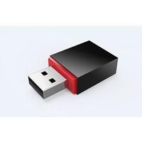 Tenda U3 Wireless N300 Mini USB Adapter