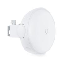 Ubiquiti GBE-PLUS airMAX GigaBeam Plus 60 GHz Radio