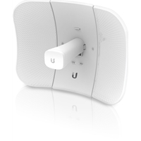Ubiquiti LBE-5AC-GEN2 LiteBeam AC Gen2 2x2 MIMO airMAX Outdoor Wireless AC CPE Bridge