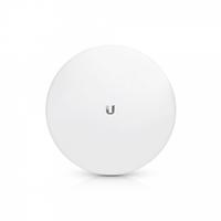 Ubiquiti LTU-PRO 5 GHz PtMP Long Range CPE