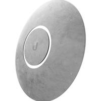 Ubiquiti UniFi NanoHD Concrete Effect Skin Cover - 3 Pack