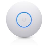 Ubiquiti UAP-NANOHD UniFi nanoHD 4x4 Wave2 MU-MIMO Wireless PoE Access Point