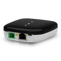 Ubiquiti UF-LOCO Ufiber Loco Gigabit GPON Optical Network Unit (EU Plug)