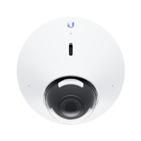 Ubiquiti UVC-G4-DOME UniFi Protect G4 Dome 4MP Vandal Resistant Weatherproof IP Camera