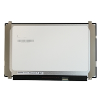 Laptops - Replacement LCD Screens
