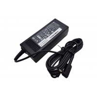 Laptops - Power Adapters