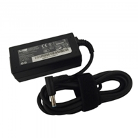 HP Pavilion 15 Series 15-AB243NA Compatible Adapter
