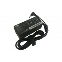 OEM Lenovo Replacement Charger 45W 4mm Tip