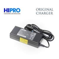 Acer Compatible 19V 4.74A 90W 5.5/1.5 Tip Replacement Laptop Charger
