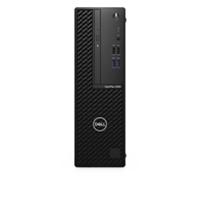Dell OptiPlex 3080 SFF Core i5-10500 8GB 256GB SSD Windows 10 Pro Desktop PC