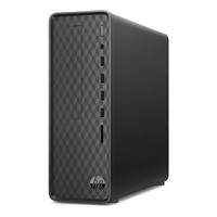 HP S01-aF0017na Slim Tower Desktop AMD Athlon Gold 3150U 4GB RAM 1TB HDD Windows 10