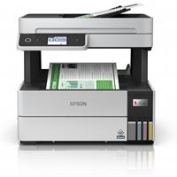 Epson EcoTank ET-5150 Colour Wireless / Network All-in-One Inkjet Printer