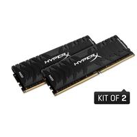 Kingston HyperX Predator 32GB (2 x 16GB) DDR4 3200MHz DIMM System Memory