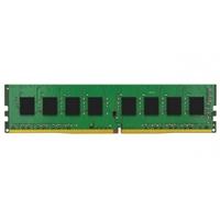 Kingston ValueRAM 8GB No Heatsink DDR4 2666MHz System Memory