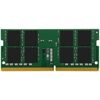 Kingston ValueRAM 32GB No Heatsink (1 x 32GB) DDR4 2666MHz SODIMM System Memory