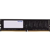 Patriot Signature Line 4GB No Heatsink (1 x 4GB) DDR4 2666MHz DIMM Retail System Memory