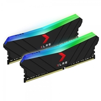 Memory - DDR4