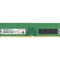 Transcend 16GB (1 x 16GB) DDR4 2666MHz System Memory