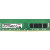 Transcend 32GB (1 x 32GB) DDR4 2666MHz DIMM System Memory