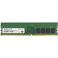 Transcend 16GB (1 x 16GB) DDR4 3200MHz DIMM System Memory